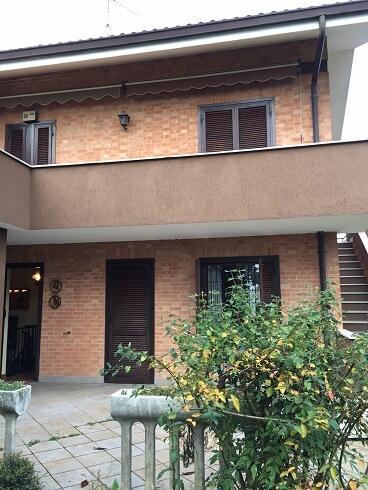 1 general casa immobiliare for Ammobiliare casa